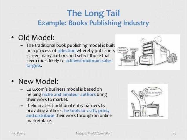 business-model-generation-33-638.jpg?cb=1383022875