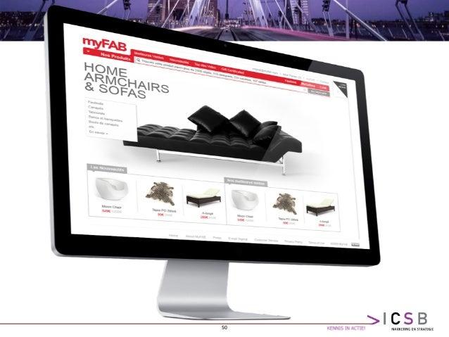 business model innovation yousri mandour 10 12 12. Black Bedroom Furniture Sets. Home Design Ideas