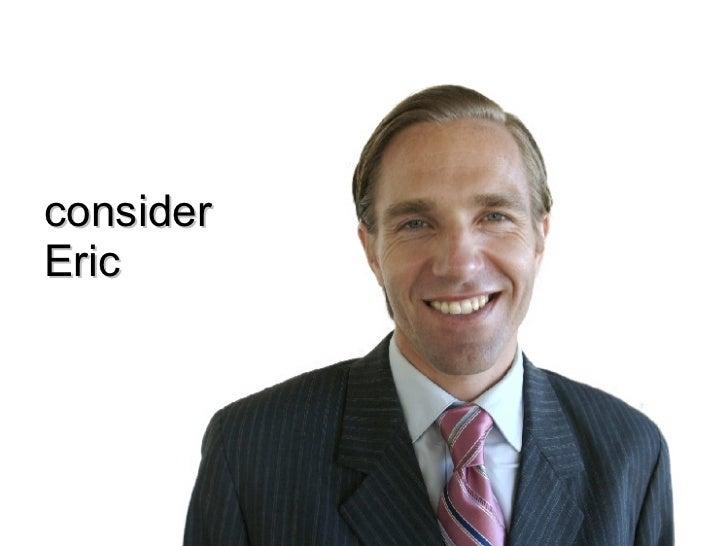 Business Model Innovation Matters Slide 2