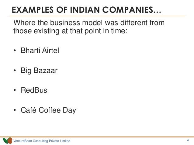 3 site few examples of indian companies similar to xyz mentioned above The pre-od scenario: our strengths and areas of concern in the years 1990-91 xyz had grown into the largest indian hardware company with revenues of over rs 1100 crores and racing towards achieving its vision of being global top ten.