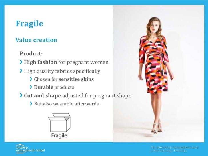 School Dresses for Pregnant Women