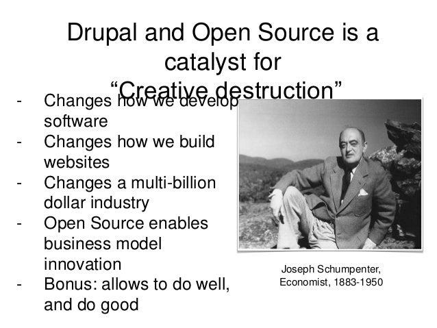 Harvard innovation lab :   Michael J Skok :   Startup Secrets :   Business ModelHi                                        ...