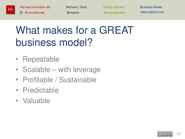 Highly Predictable and Repeatable FinancialModel• Today: - 70% of all bookings are renewable subscriptions - 30% are consu...
