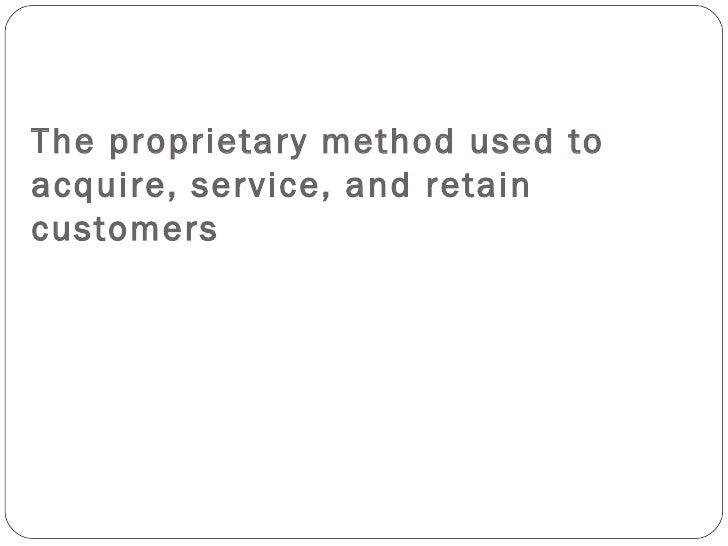 Azure SQL Database pricing
