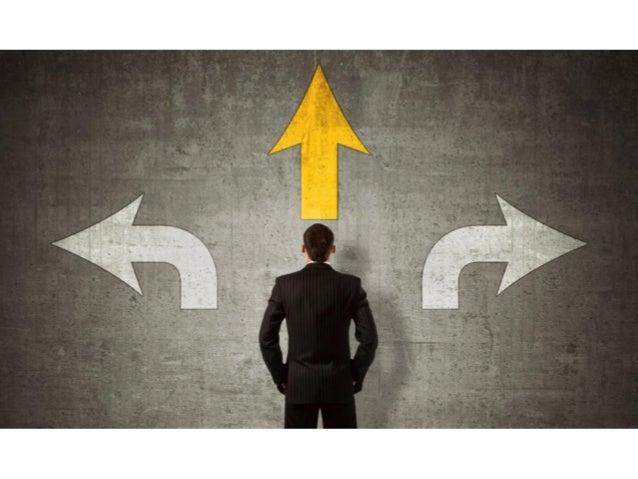INTRODUÇÃO AO MODELO DE NEGÓCIO PESSOAL Business Model You