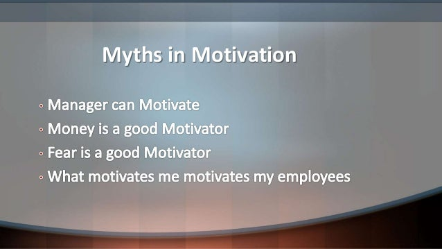financial and nonfinancial methods of motivation business essay Non-financial measures offer four clear advantages over measurement  first of  these is a closer link to long-term organizational strategies  such causal  business models when selecting their performance measures.