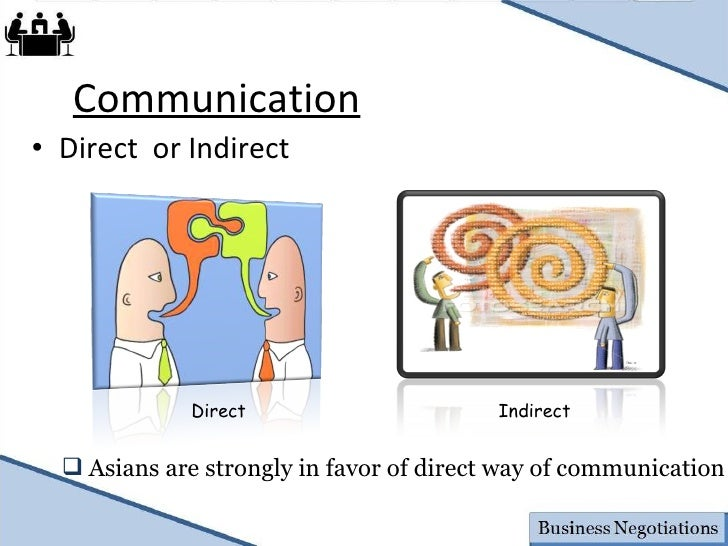 negotiations notes Companies have to negotiate in numerous areas of organizational conflict negotiation is an open process for two parties to find an acceptable.
