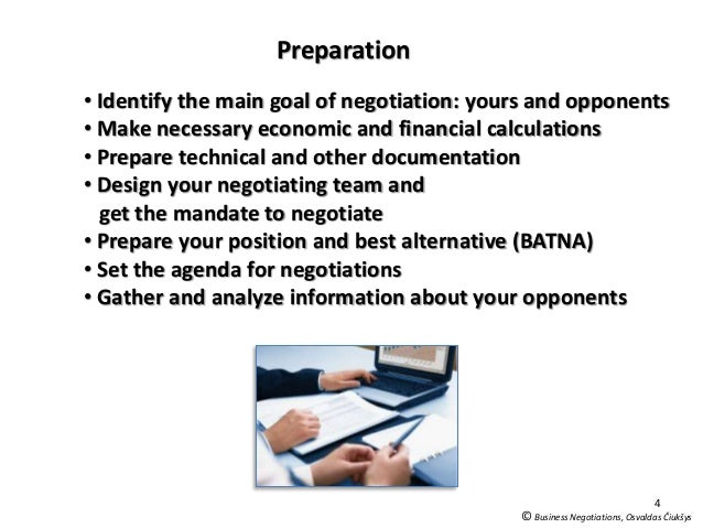 negotiation process in poland Hr negotiations by bisk in tough exercising the art of communication throughout the entire process that leads to increased corporate vitality is an essential.
