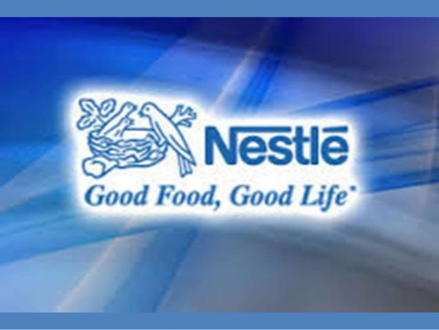 nestle case analysis Latest breaking news and analysis on nestle sa adr related analysis pro picks long case short case analysis nestle shares reflect global demand for cocoa.
