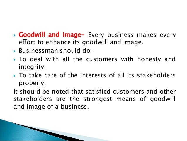 the business objectives of the sdi company Once an entrepreneur makes this decision a new set of objectives for both themselves and the company business objectives success stage of business growth.