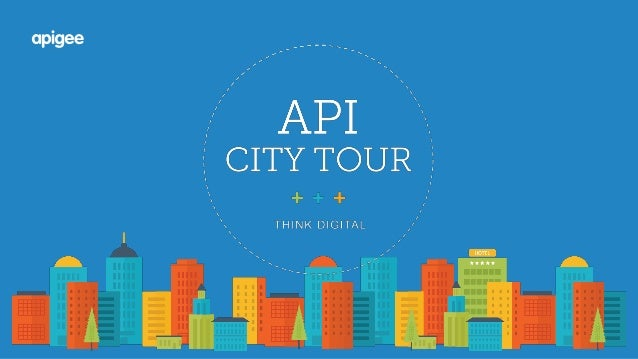 The Business of APIs HOW COMPANIES ARE TRANSFORMING THEMSELVES SAI KOPPALA APIGEE PRODUCTS