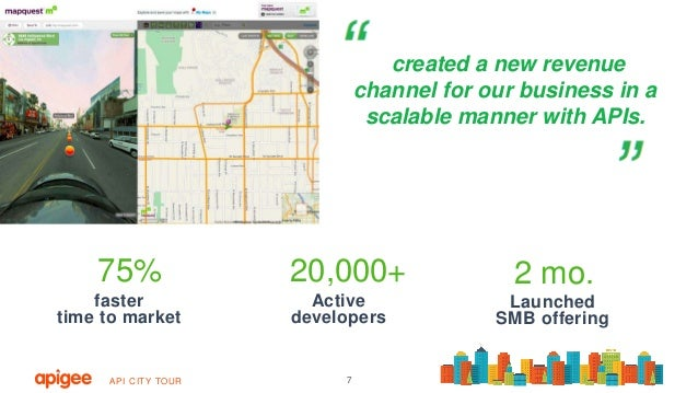launched smb offering 7