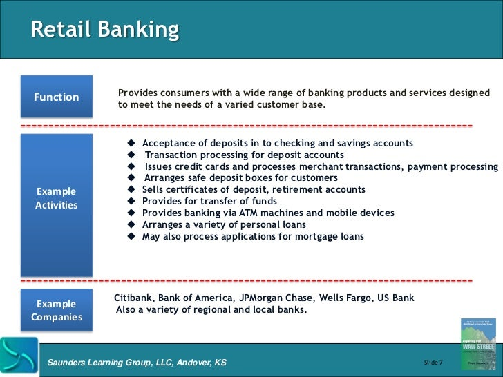 how to transfer funds from wells fargo to chase bank