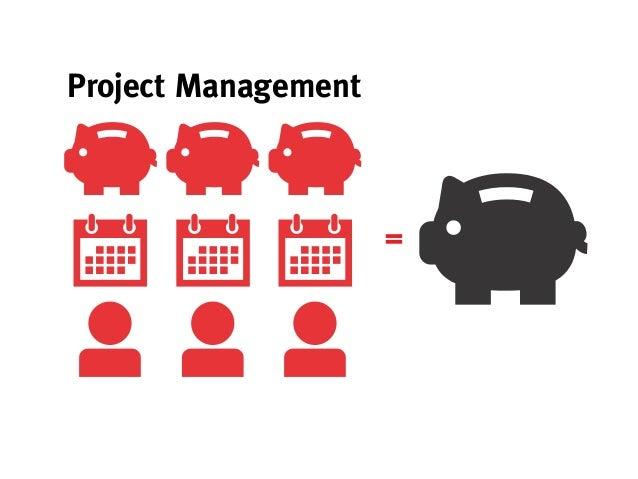 Project Management                     =