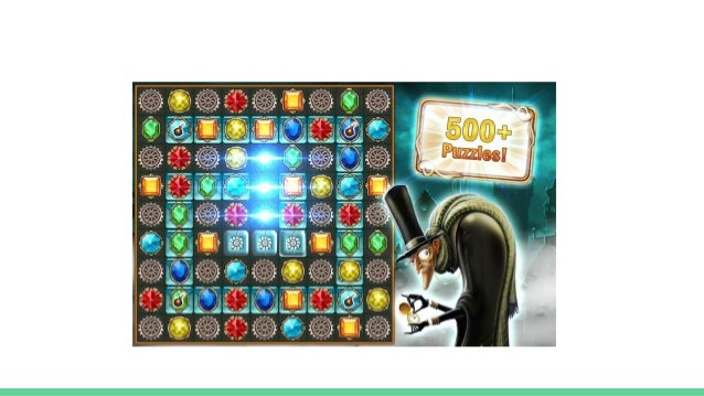Adwords 2500 * 10 cent = $250 دﻻر 125 :ﻧﻔر ﯾﮏ