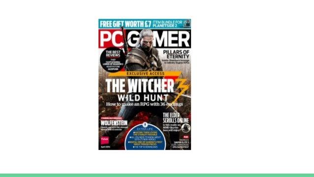 ﺑﯾﺷﺗر ﻣطﺎﻟﻌﮫ ﺑرای ﻣﻧﺎﺑﻊ 9 - http://www.pixelprospector.com/the-marketing-guide-for-game-developers/ 10 - http://ww...
