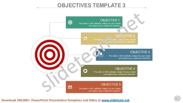 business operations cycles powerpoint presentation slides, Presentation templates