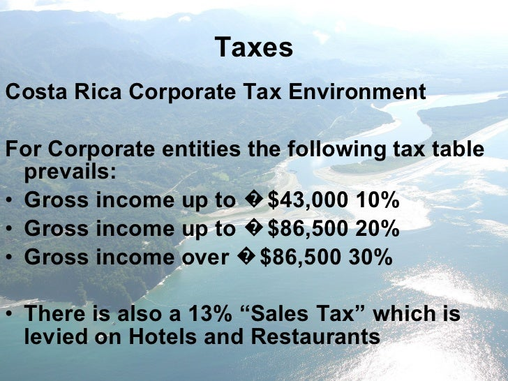 how to buy a business in costa rica