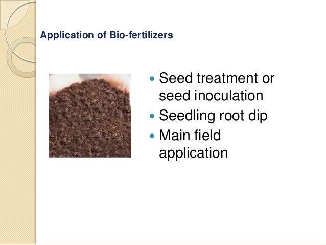 biofertilizer business plan