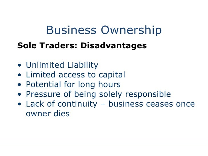 disadvantages of limited company Public limited companies have several advantages and disadvantages advantages can raise more capital when compared to private limited companies.