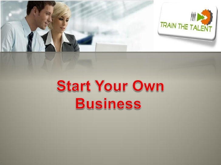 There is a huge opportunity inside    Its not MLM Business        Build Your Own Empire  Business to build WEALTH