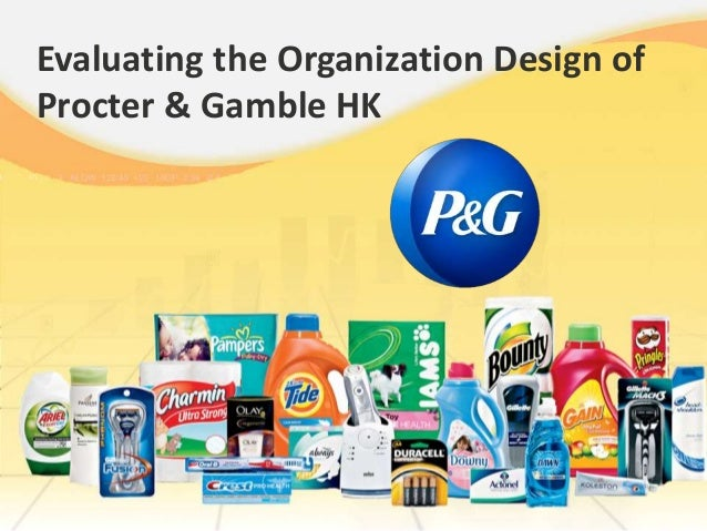 vertical integration procter and gamble Preparation for your selected firm (ford, procter and gamble, or virgin group) research the firm's corporate strategy, including its level of diversification, corporate structure, extent of vertical integration, and global scope.