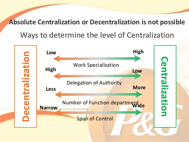 high formalisation and centralisation Complexity, formalization and centralization) has been selected as our criteria for   are higher than 07, thus the measurement instrument of the research is.