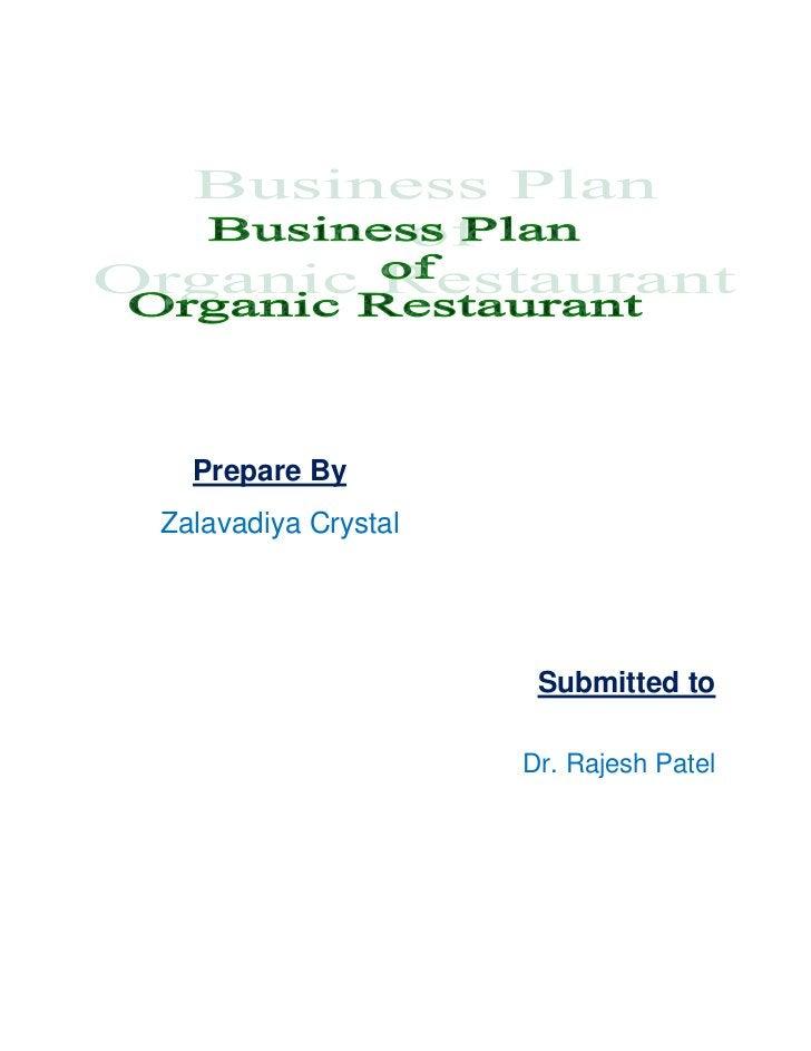Prepare ByZalavadiya Crystal                      Submitted to                     Dr. Rajesh Patel