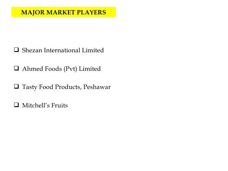 low investment business plan in pakistan karachi