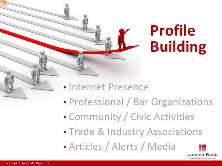 Professional Fashion Industry Associations