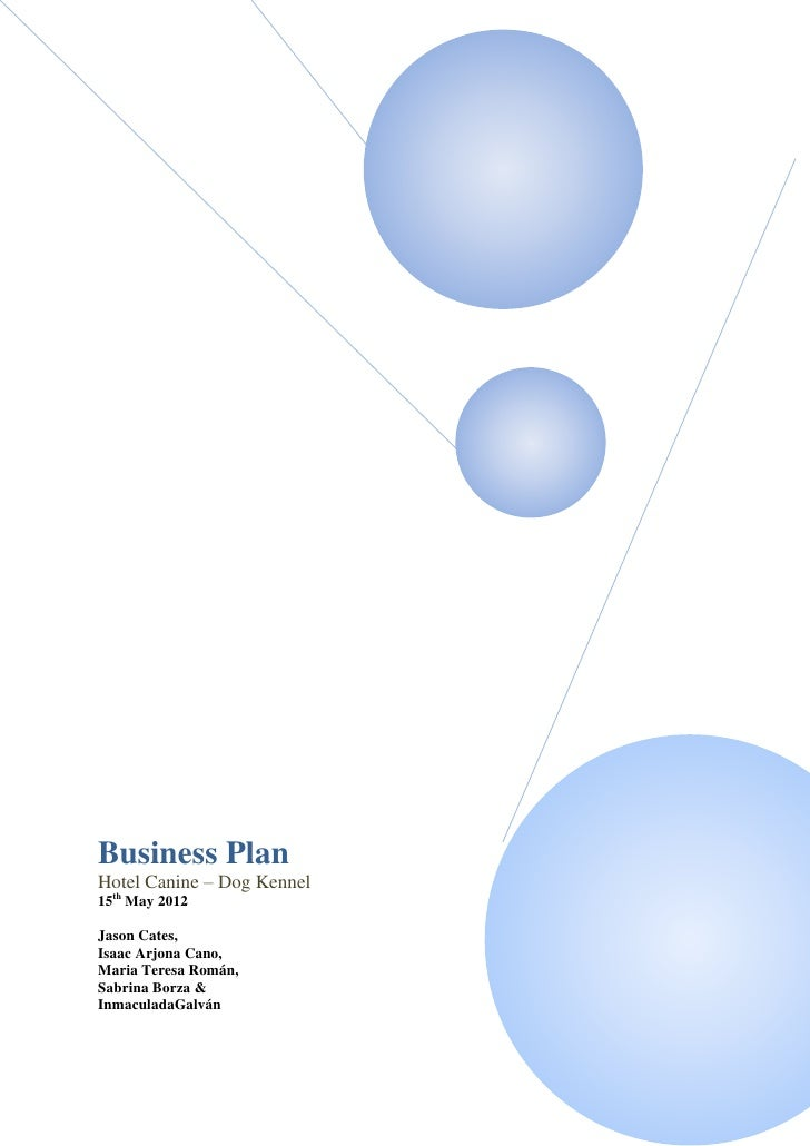 service-based business vs product-based business plan