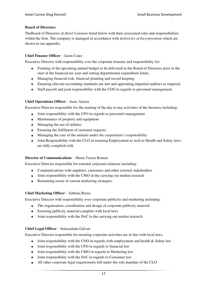 business plans products and services examples of adverbs