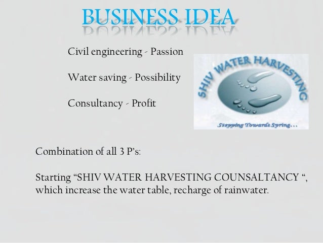 marketing plan for water harvesting in Uc small farm program - developing your marketing plan  send them out just  before harvest time to bring in customers this makes customers feel you have.
