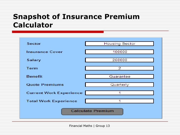 How to Build an Insurance Agency Business Plan
