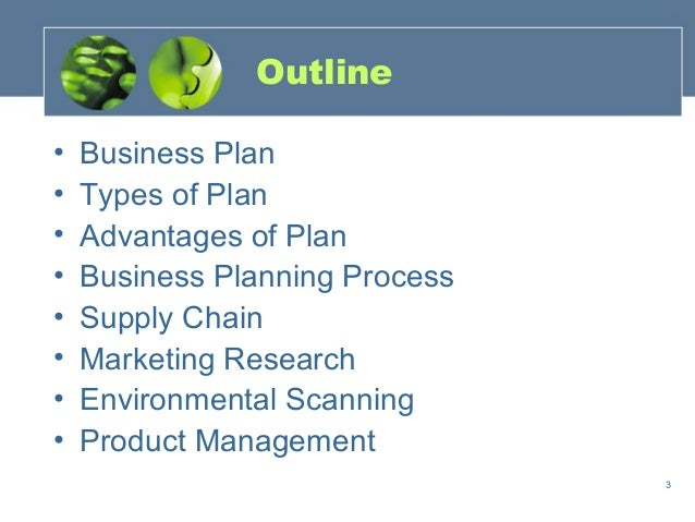 https://image.slidesharecdn.com/businessplan-130207123329-phpapp02/95/business-plan-3-638.jpg?cb\u003d1360240505