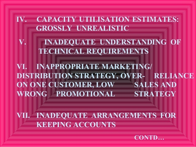 a study on distribution and promotional strategy of a business firm Prince sports is looking to increase sales of it tennis products and gain market share in both the domestic and international markets your marketing firm has been retained to assist the company in developing a marketing plan to achieve its' directional strategy.