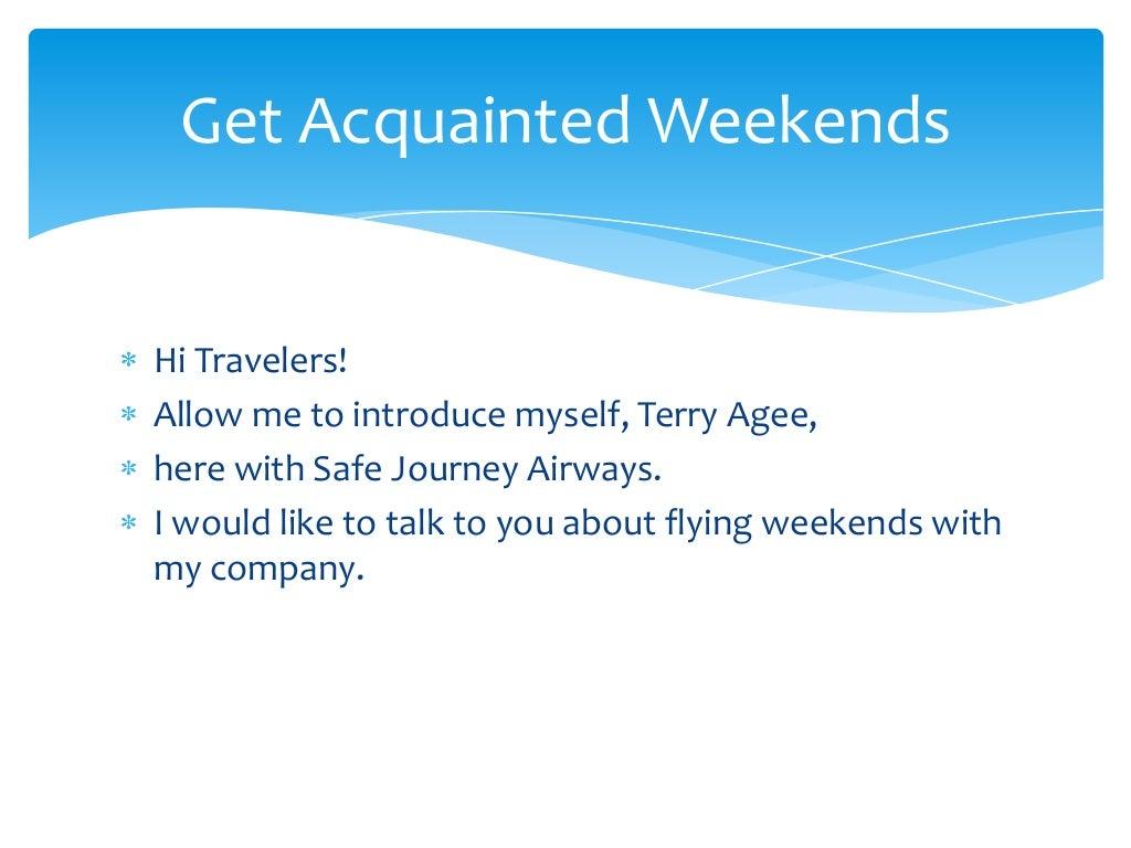 Airline business plan friendship day essays