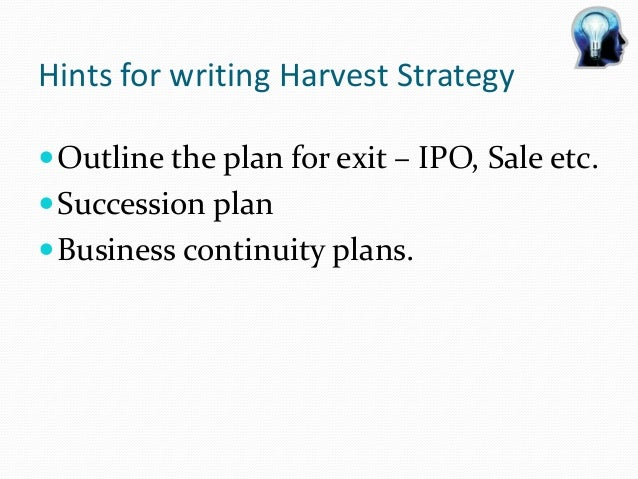 how much does it cost to prepare a business plan Preparing business plans  how much you plan to sell  this is sometimes called the operating or manufacturing plan prepare a brief outline of your business.