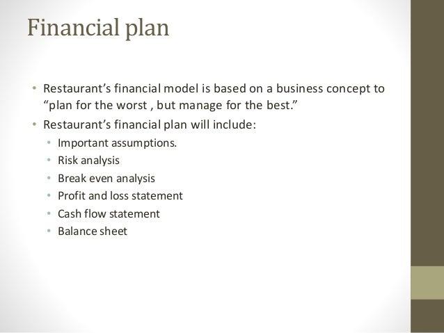 Business Plan by Neeraj Bhandari (Surkhet,Nepal)