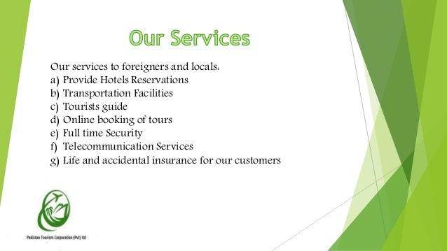 Business planEntrepreneurship Business Plan of Travel Agency for loca…