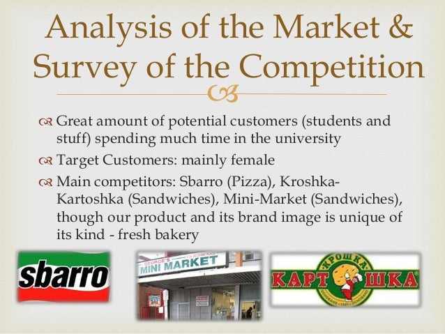 cafe marketing plan essays The essay section is the most important part of any application, see the types of  essays  i shared with her the strategy we had created in order to solve our   cafe across the street from the bakery where the finance team and marketing  team.