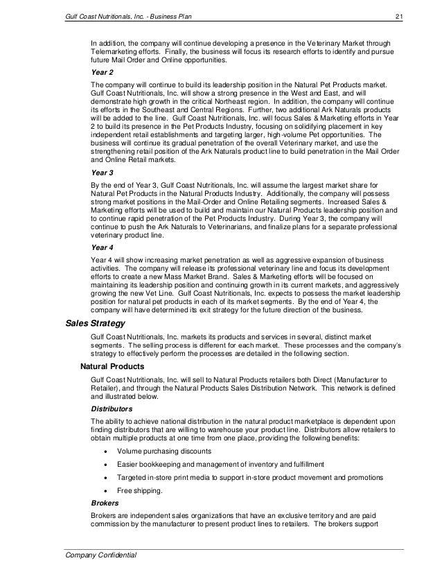 Retailer business plan idealstalist retailer business plan accmission Gallery