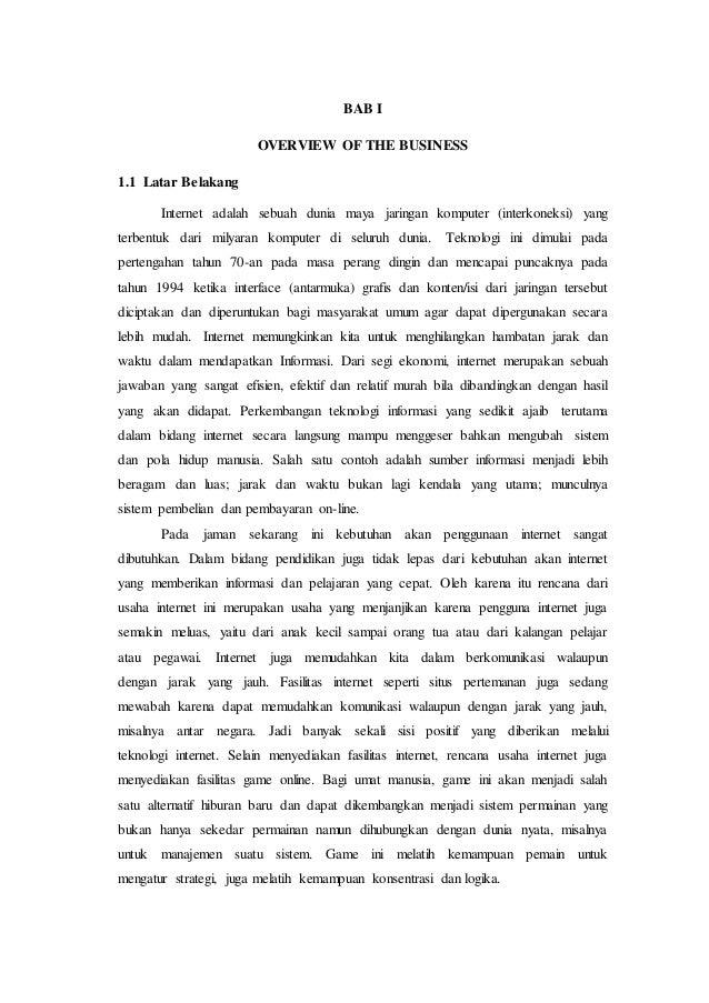 Auditing dissertation pdf