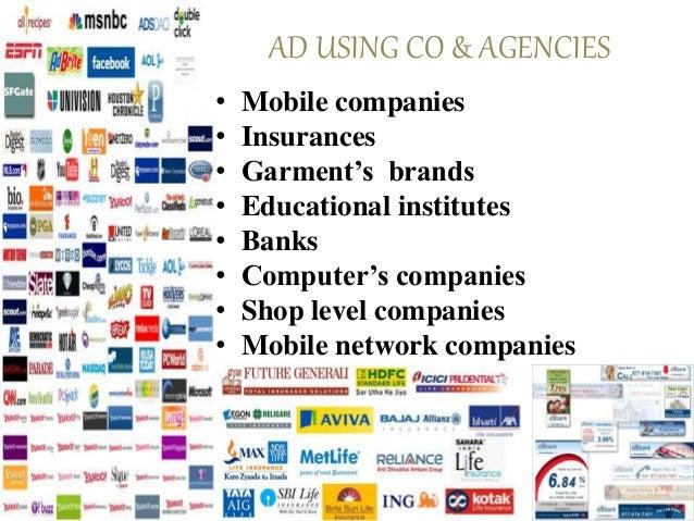 digital media business plan
