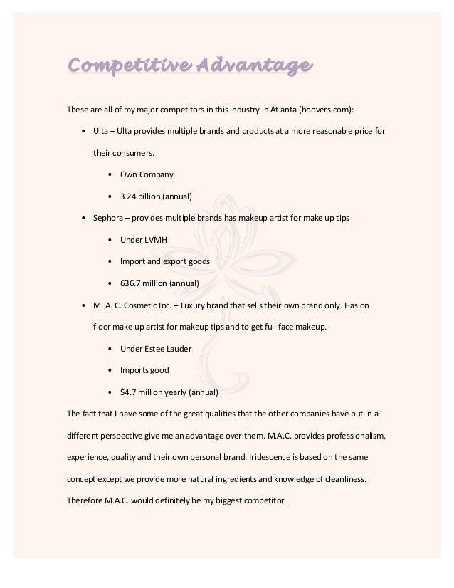 sample resume objective statements for education ap test essay     SlideShare