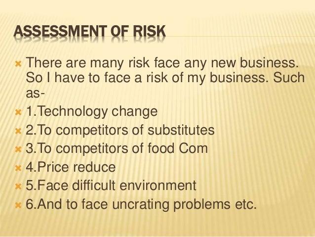 RIIO-ED1 BUSINESS PLAN SA-09 Supplementary Annex Data assurance. June 2013 (Updated April 2014)