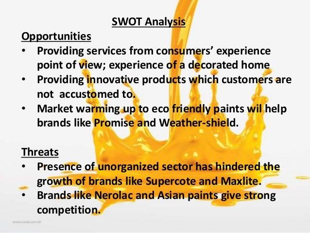 https://image.slidesharecdn.com/businessplan-150722112621-lva1-app6891/95/business-plan-for-paint-industry-15-638.jpg?cb\u003d1437564471