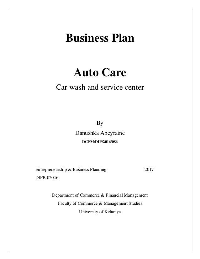 Car business plan essay on superstitions in marathi