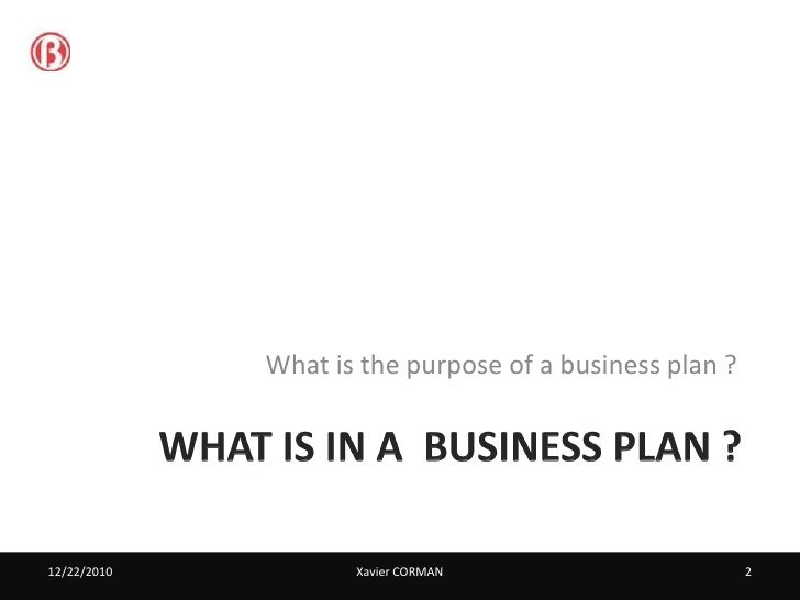 7 Best Practices of Writing Marketing Plan for Your Business