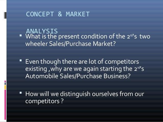 18 wheeler business plan